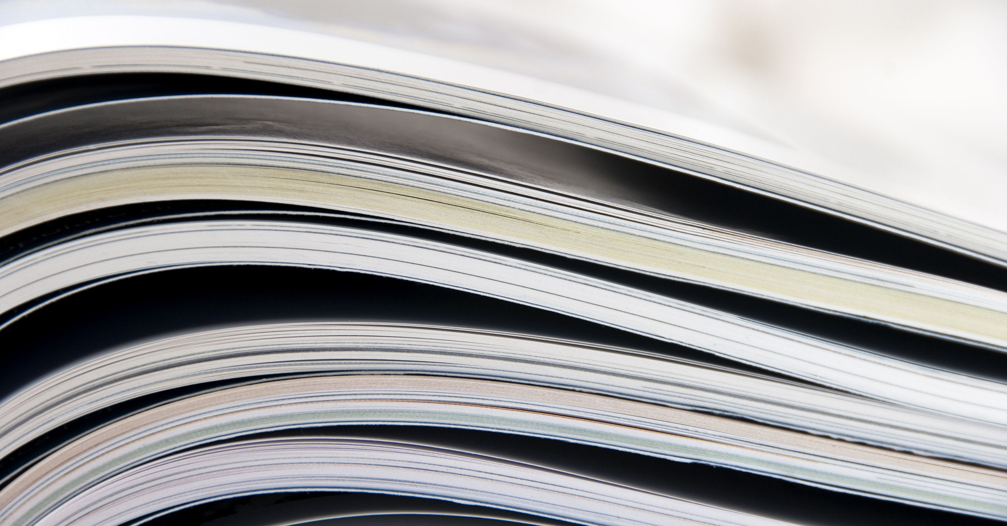 AICPA Finalizes Standard on Pro Forma Compilations   Weaver