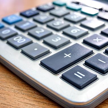 What's a Collaborative Arrangement? | Weaver | Assurance, Tax