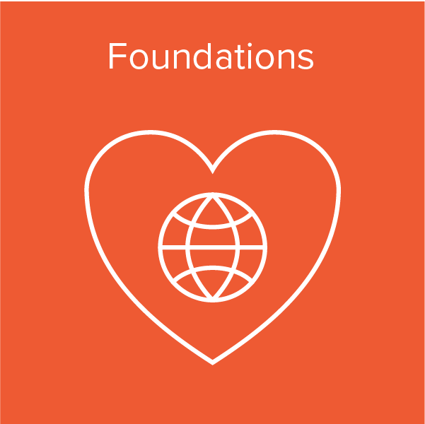 Not-for-Profit Foundations