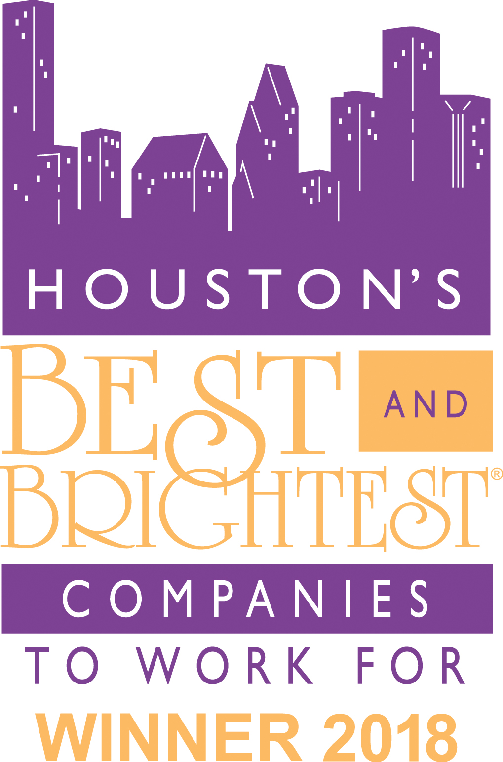 Houston BB Logo