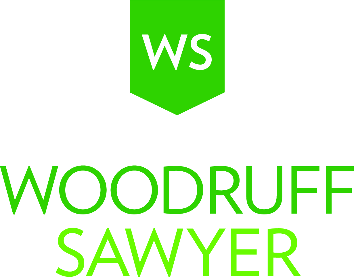 Woodruff Sawyer & Co.